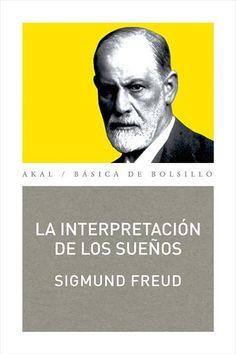 La interpretación de sueños - http://todopdf.com/libro/la-interpretacion-de-suenos/