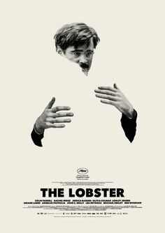 Creative Review - Cannes Film Festival 2015: the Posters d'Or