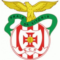 SC Praiense Logo. Get this logo in Vector format from http://logovectors.net/sc-praiense/