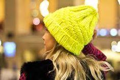 Resultado de imagem para imagem da atividade de tricot