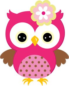 See the presented collection for Lechuza clipart. Some Lechuza clipart may be available for free. Owl Clip Art, Owl Art, Owl Patterns, Applique Patterns, Owl Crafts, Baby Owls, Cute Owl, Clipart, Baby Quilts