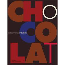 christophe felder book - Google zoeken