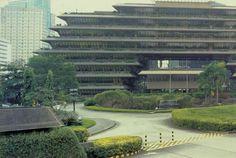 Lamoiyan Corporation