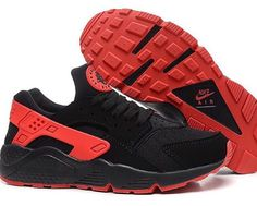 3fb67cb9f5f1a6 Now Buy Nike Air Huarache City Pack Available Now WearTesters Save Up From  Outlet Store at Footlocker.