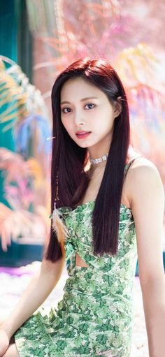 Twice Jyp, Twice Once, Tzuyu Twice, Nayeon, Twice Wallpaper, Tzuyu Body, Asian Woman, Asian Girl, Twice Group