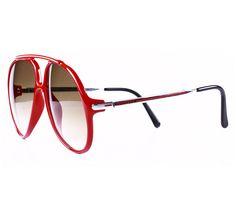 7f2f24e31ac Carrera 5587 31 - Vintage Frames Company Carrera Sunglasses