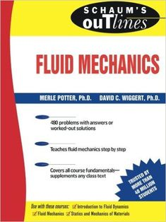 Fluid mechanics frank white pdf download