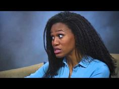 The Chat with Priscilla - What Men Wished Women Knew (Part Two) - YouTube