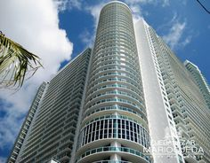 The 1800 Club condo is one of the best Downtown Miami condos in the area Downtown Miami, Miami Florida, Miami Beach, South Beach, Condos For Sale, Apartments For Sale, American Airlines Arena, Apartment Guide
