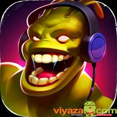 shadow fight 2 mod apk viyaza