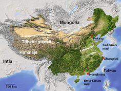 aasia peda - Google-haku Geography, Map, History, Google, Travel, Peda, Historia, Viajes, Location Map