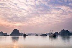 Hanói, Vietnã