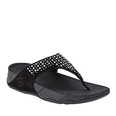 a8f1e7608424 Buy FitFlop Novy Thong Sandals and other comfortable Women s Shoes   Casual  Sandals
