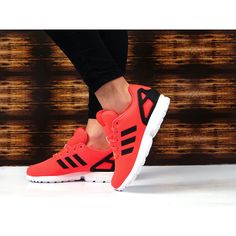 Adidas zx flux K AF6262 - Buty damskie - Sklep solome.pl Adidas Zx Flux, Adidas Superstar, Adidas Sneakers, Shoes, Fashion, Moda, Zapatos, Shoes Outlet, Fashion Styles