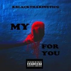 Stream KblackThaKineticG-The Depth of love ft Xian by KineticWorldWide from desktop or your mobile device I Love You, My Love, Tape, Te Amo, Je T'aime, Love You, Band, Ice