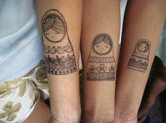 Google Image Result for http://alicethink.files.wordpress.com/2011/03/friend-tattoo-russian-dolls.jpg