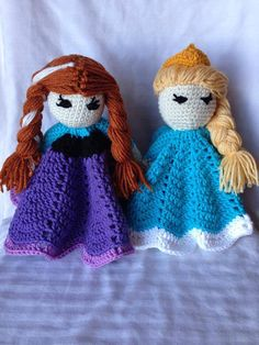 Hey, I found this really awesome Etsy listing at https://www.etsy.com/listing/180301574/disney-frozen-princess-elsa-and-anna