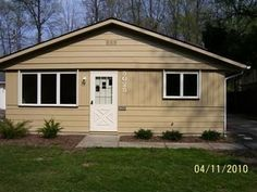 5025 Lear Nagle Rd, North Ridgeville OH 44039 - Zillow