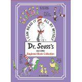 Amazon.com: dr seuss complete collection: Books