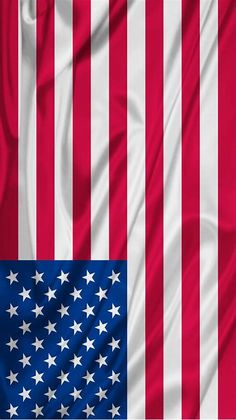 American Flag Wallpaper Android is the best high-resolution android wallpaper in You can make this wallpaper for your Android backgrounds, Tablet, Smartphones Screensavers and Mobile Phone Lock Screen Iphone 6 Wallpaper Backgrounds, Whatsapp Wallpaper, Best Iphone Wallpapers, Cellphone Wallpaper, American Flag Wallpaper Iphone, Usa Flag Wallpaper, Cool Wallpaper, Wallpaper Ideas, Patriotic Wallpaper
