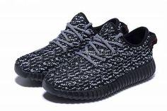 http://www.topadidas.com/adidas-yeezy-boost-350-men-wome-black-white.html Only$117.00 ADIDAS YEEZY BOOST 350 MEN WOME BLACK WHITE #Free #Shipping!