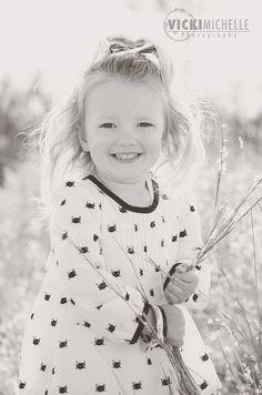 Family outdoor photo shoot Copyright Vicki Michelle Photography