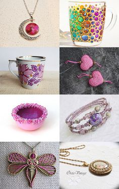 Gifts for Her by Rhian on Etsy--Pinned with TreasuryPin.com