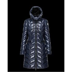 162 Best Moncler images | Moncler, Jackets, Winter jackets