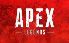 Visit this webpage to get your free apex legends apex coins Playstation, Ps4, Perfect Image, Perfect Photo, Quantic Dream Games, Love Photos, Cool Pictures, Video Game, Battle Bots