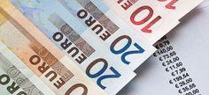 Erbe oder Arbeit?: Studie:So haben die Deutschen ihr Vermögen erzielt http://www.finanzen.net/nachricht/private-finanzen/Erbe-oder-Arbeit-Studie-So-haben-die-Deutschen-ihr-Vermoegen-erzielt-4296129