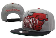 http://www.xjersey.com/bulls-mitchellness-caps3.html Only$24.00 #BULLS MITCHELL&NESS CAPS3 Free Shipping!
