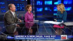 exp Synthetic drug dangers_00004513.jpg