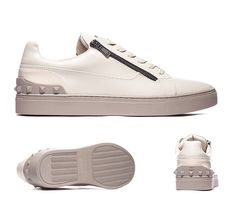 Glorious Gangsta London Trainer Mens Trainers d4bc20458