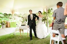 Bitchless Bride: Educating and Entertaining Every Bride-To-Be - Blog - Real Wedding Wednesday... Truly A Blushing Bride  http://www.bitchlessbride.com/blog/2013/1/30/real-wedding-wednesday-truly-a-blushing-bride.html