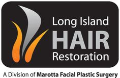 Long Island Hair Restoration is a premiere hair restoration center located on Long Island, New York.