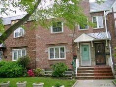 $485,000  Colonial  3 Bedrooms  1 Full 5 Half Bathrooms  This House Would Be Everybody's Delight, Mint Condition. Totally Renovated, Move In Condition, New Boiler, New Windows And Much Much More...