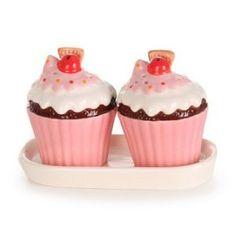 Cupcake Door Knobs. | *Babies & Kids* | Pinterest | 16, Knobs and Of
