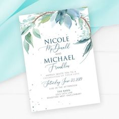"""Write It Out Loud on Instagram: """"Your wedding invitation gives your guests the first impression of your wedding. The colours & theme. If its formal or casual & of course…"""" You Choose, Out Loud, Color Themes, Wedding Invitations, Layout, Colours, Writing, Formal, Instagram"""