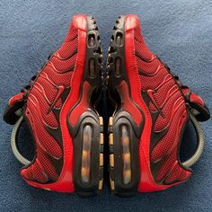 Nike Air Shoes, Nike Sneakers, Air Max Sneakers, Women's Shoes, Nike Air Max Plus, Air Max 1, Nike Airforce 1, Footlocker, Shades Of Black