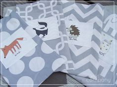Baby to go bags- 4 bags with wipes, onesie, and diapers so mommy just grabs a bag and goes. There are 4, so she has time to clean and refresh the bags. printables for sale at Kiki creates shop