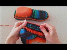 Friendship Bracelets, Knitted Hats, Knitting, Youtube, Model, Fashion, Moda, Tricot, Breien