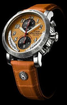 Glashutte Original watches Hublot watches Jaeger LeCoultre Longines LeCoultre Longines watches - cheap name brand watches, luxury watch brands, men watches for sale *sponsored https://www.pinterest.com/watches_watch/ https://www.pinterest.com/explore/watches/ https://www.pinterest.com/watches_watch/hublot-watches/ https://www.aliexpress.com/category/1511/watches.html
