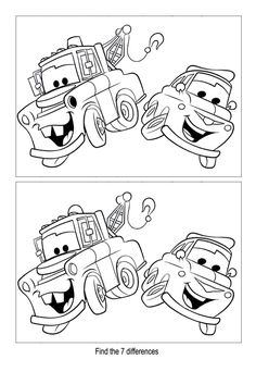 cars-find-the-differences-002.jpg (567×850)