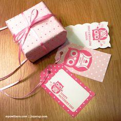 Blog | Jinjerup | Cute Patterns & Printables