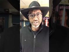 Are Blacks the Trojan Horse for the Gay Agenda? - YouTube