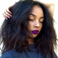 360 lace frontal with human hair bundles sew in Weave Hairstyles, Straight Hairstyles, Fashion Hairstyles, Hair Inspo, Hair Inspiration, Curly Hair Styles, Natural Hair Styles, Hair Journey, Remy Hair
