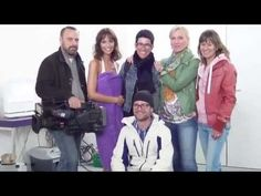 Behind the Scene with Anita Buri Anita Buri, Models, Mai, Behind The Scenes, Life, Templates, Fashion Models
