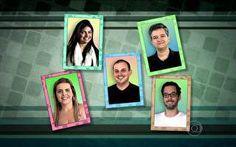 Ana Maria anuncia 'Jogo de Panelas IX', com ex-concorrentes