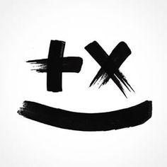 martin garrix smiley - Google zoeken