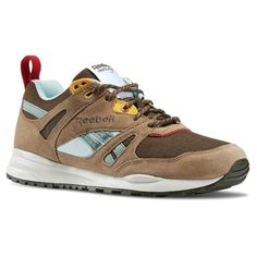 Reebok | Classic Leather Ripple GORE TEX By Wolves Waterproof Sneaker | Nordstrom Rack